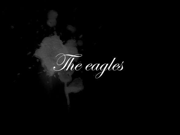 """Яркое откровение о свободе """"The Eagles"""" — Короткий метр на Look At Me"""