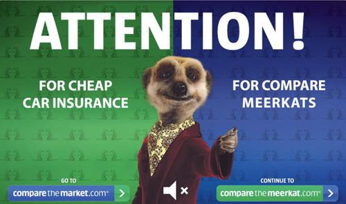 Александр Орлов - миллиардер, аристократ и мангуст — Реклама на Look At Me