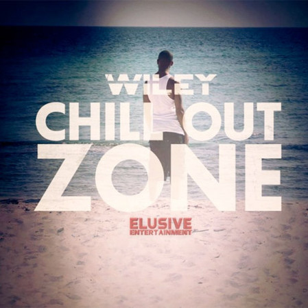 Wiley записал очередной микстейп — Музыка на Look At Me