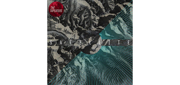 Премьера: The Tapeaters — Satellite