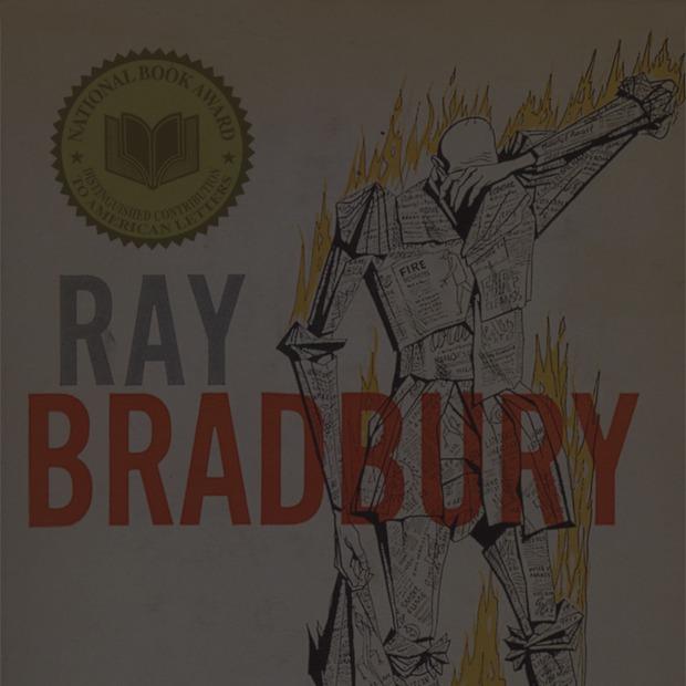 10 любимых антиутопий Павла Бардина — Эксперты советуют на Look At Me