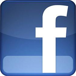 Новые сообщения в Facebook