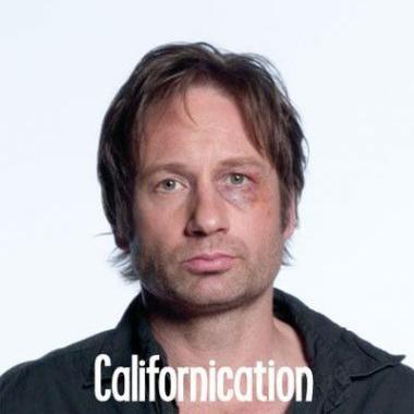 Калифорнийский блудник — Новости на Look At Me