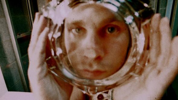 Ladies and gentlemen, The Doors! — Кино на Look At Me