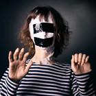 Односторонняя привязанность — Фотография на Look At Me