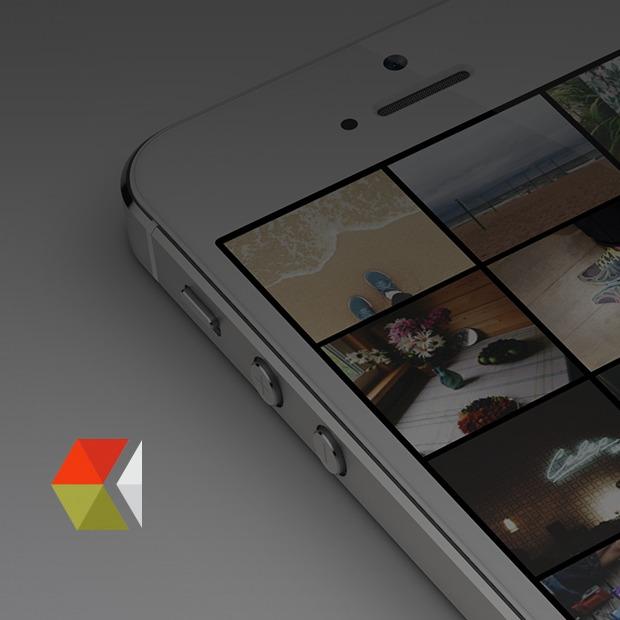 Instagram не для всех: Как апп VSCO собирается заменить профессиональную камеру