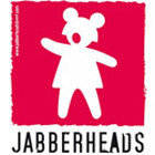 Jabberheads - First — Музыка на Look At Me