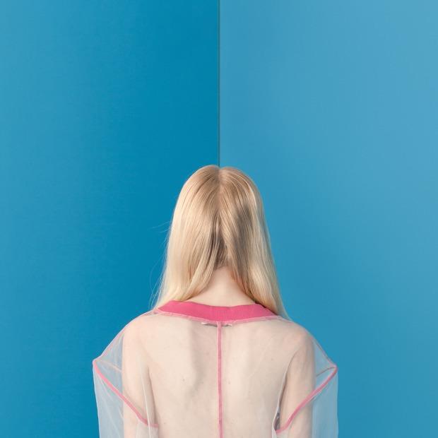 Футурологи выбирают одежду будущего — Эксперимент на Look At Me