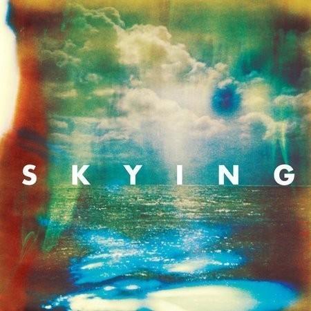 The Horrors дают послушать новый альбом «Skying» — Музыка на Look At Me