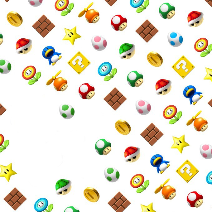 Чекпойнт: Еженедельная рубрика о видеоиграх — Списки на Look At Me