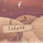 Сказки на ночь от Лизы Эванс (Lisa Evans) — Иллюстрация на Look At Me