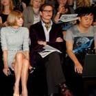 9 сентября начнется новая неделя моды в Нью-Йорке — Мода на Look At Me