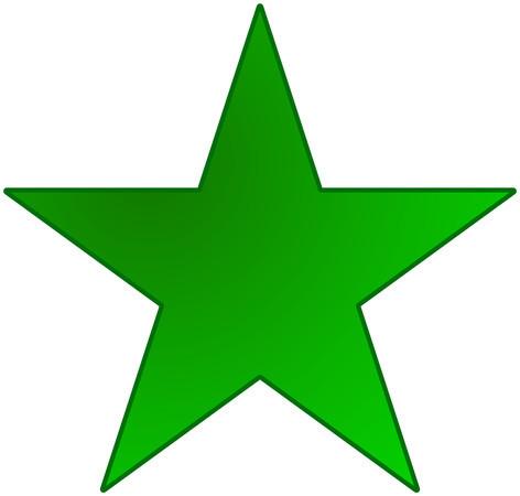 Эсперанто vs Английский — Образование на Look At Me