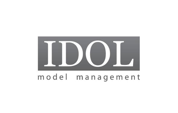 Школа моделей IDOL — Промо на Look At Me