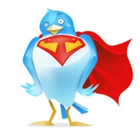 Новый конкурс в Twitter от Moleskine! — Промо на Look At Me