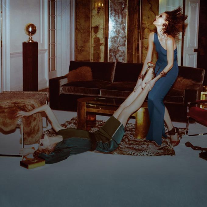 Кто убил блог Fashion Industry Confessions — Списки на Look At Me