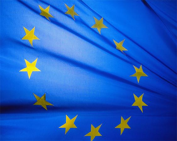 Евросоюз подпишет «Договор об Интернете»
