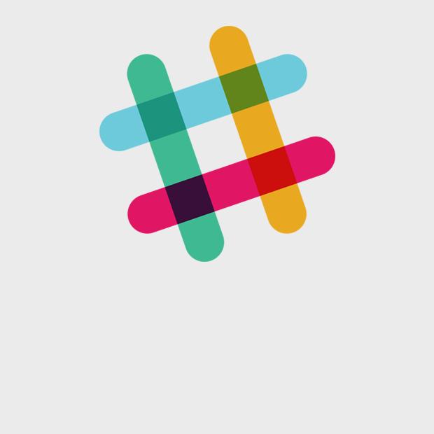 8 советов для тех, кто пользуется Slack