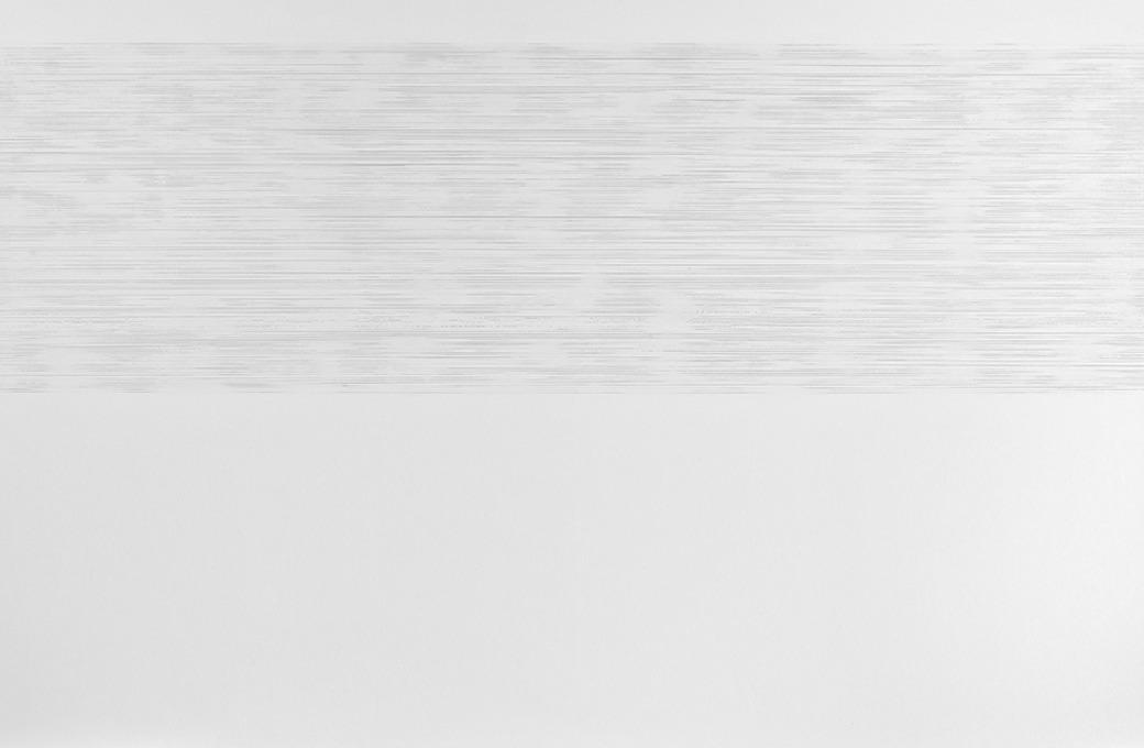 Массимилиано Джони, куратор 55-й Венецианской биеннале