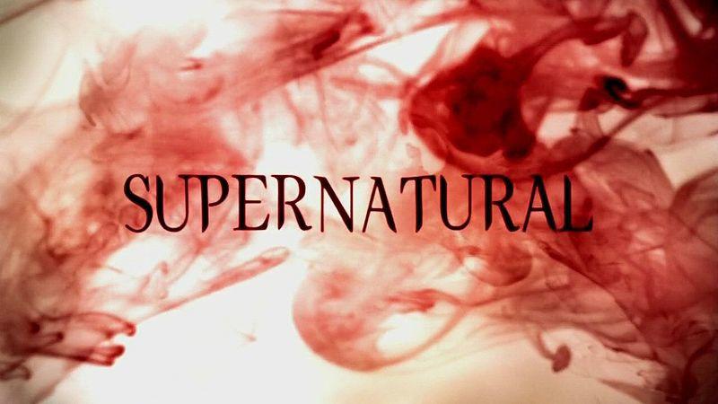 Supernatural: Страх это роскошь — Новости на Look At Me