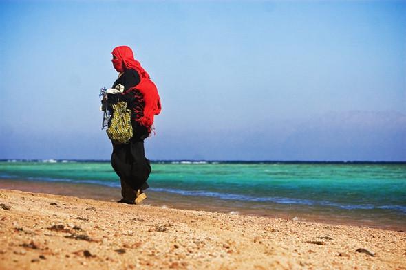 Egypt (Dahab) — Фотография на Look At Me