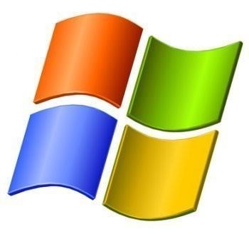 Эволюция Windows — Интернет на Look At Me