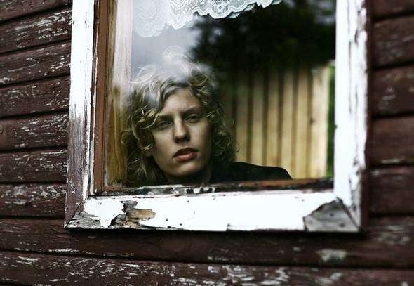 Вокалист группы Dúné о Дании, музыке и медитации — Музыка на Look At Me