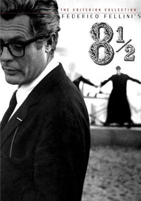 Чинема Итальяно — Кино на Look At Me