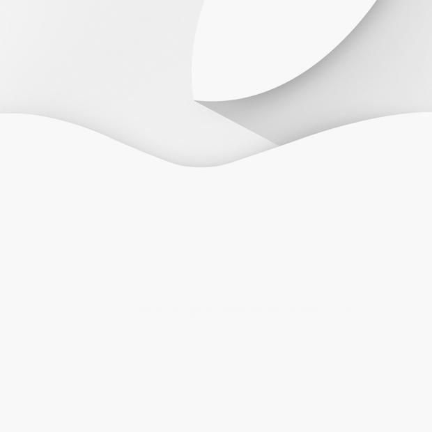 Что происходит на презентации Apple: Прямой эфир