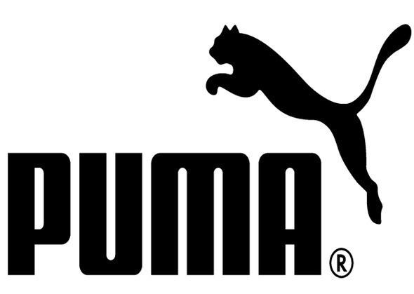 PUMA — Сникер-культура на Look At Me