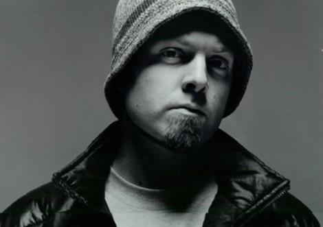 DJ Shadow и Black Milk представили новые треки — Музыка на Look At Me