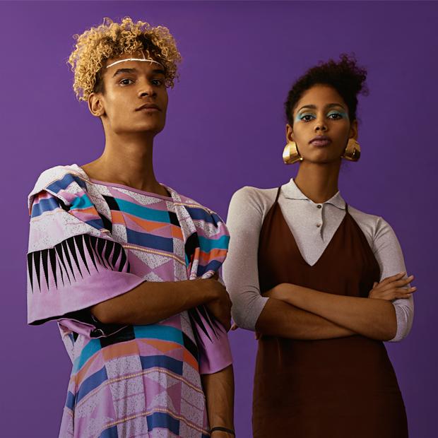 Афрофутуризм:  почему будущее может быть другим