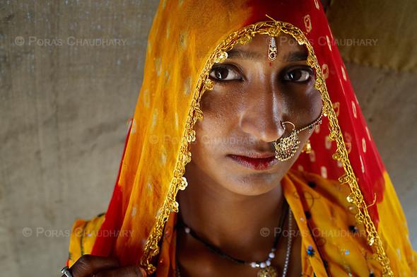 «Индия» Poras Chaudhary — Фотография на Look At Me