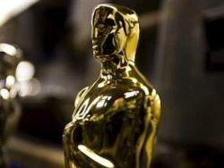 Объявлены номинанты на Оскар — Кино на Look At Me