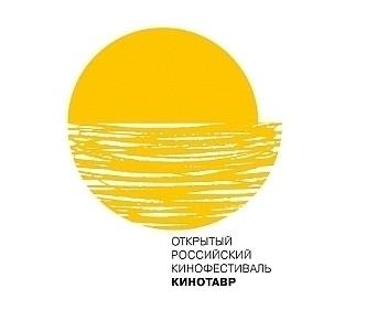 «Кинотавр»-2011 — основная программа — Кино на Look At Me