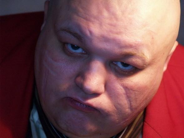 Стас Барецкий — Нойз, ты пидор! — Видеоклипы на Look At Me