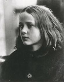 История фотографии: Джулия Маргарет Кэмерон — Фотография на Look At Me