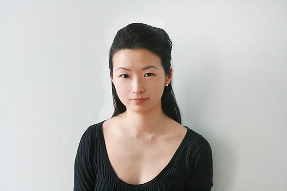 Гардероб: Мила Ли, директор по международным связям Volvo Fashion Week — Интервью на Look At Me