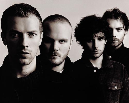 Coldplay представили тизер новой песни