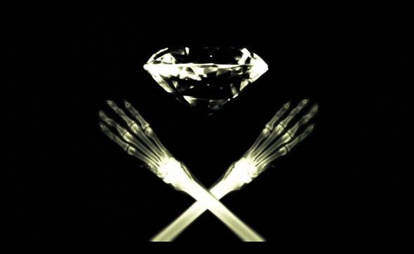 K-X-P — Easy — Видеоклипы на Look At Me