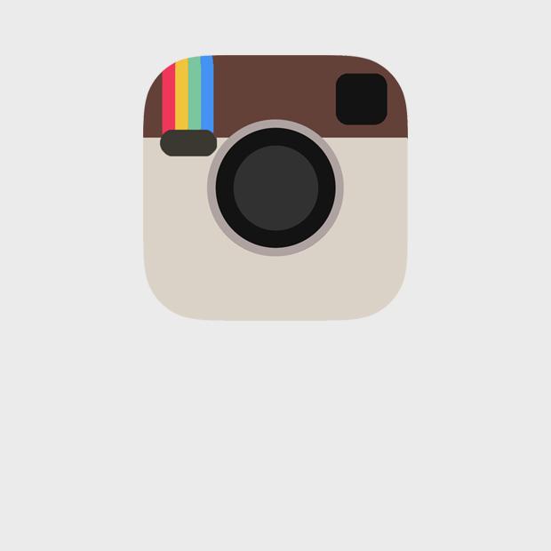 9 советов для тех, кто пользуется Instagram