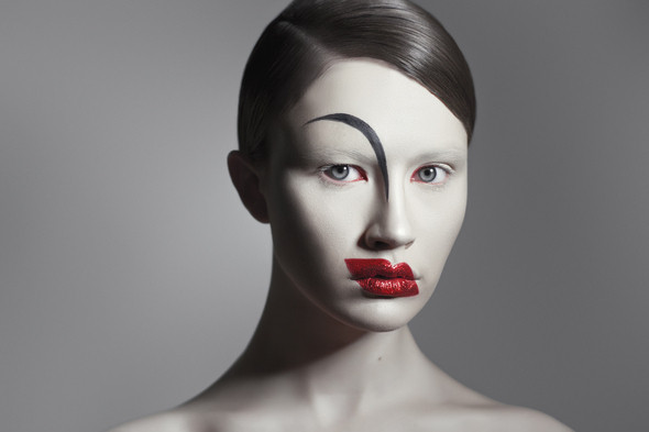 Фотограф Ирина Бордо — Фотография на Look At Me