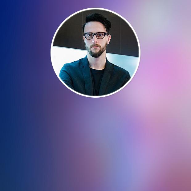 Александр Загорский  о брендинге  и дизайне упаковки — Арт-директоры на Look At Me