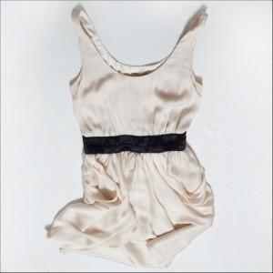Вещь недели: платье Alice & Olivia — Вещь недели на Look At Me