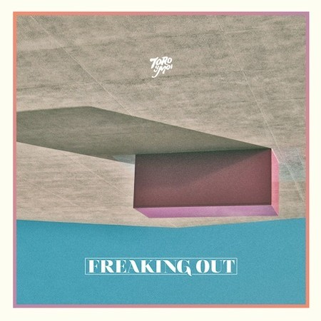 Toro Y Moi готовит к выпуску мини-альбом — Музыка на Look At Me