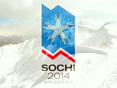 Каким будет талисман Олимпийских игр в Сочи 2014? — Дизайн на Look At Me