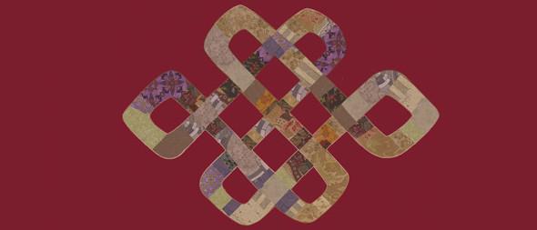 Новый релиз: Дебютный альбом Human Tetris — Премьеры на Look At Me