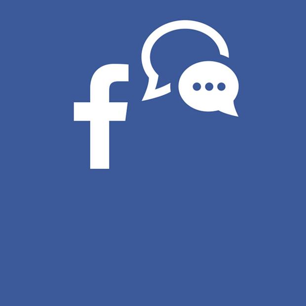 Как Facebook меняет общество и медиа — и что с этим делать — Интернет на Look At Me