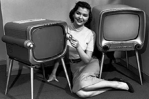Телевидение и интернет — Кино на Look At Me