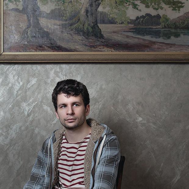 «Профессия у нас социопатичная»: Призёр Берлинале Леонид Шмельков о своей работе